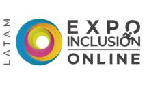 Diploma en Habilidades Laborales de UNAB es parte de Expo Inclusión