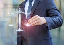 Estudiantes del Diplomado en Derecho del Trabajo y Proceso Laboral intercambiaron experiencias en cierre de primera versión