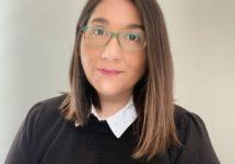 Orgullo Unab| Ingeniera civil Industrial lidera trabajo global para proveer a empresas