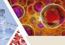 """Doctorado en Biociencias Moleculares invita a la conferencia: """"Endoglina humana, un nuevo receptor de integrinas implicado en la fisiopatologia vascular"""""""