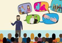 Sello Investigación| Estudio Unab apunta a la participación para erradicar el estigma