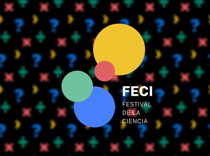 Festival de la Ciencia